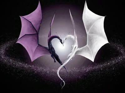 Красивый ролик о любви...