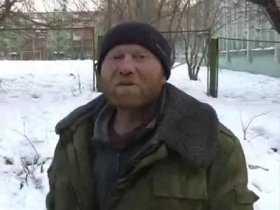 """Дмитрий Ярош и """"Правый Сектор"""" поздравляет милых дам с праздником 8 марта"""