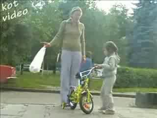 Street Agent-Bikes