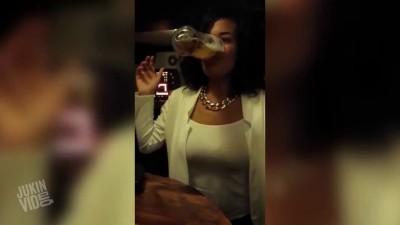 Мастера алкоголизма