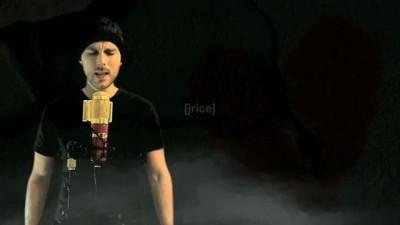 Eminem - No Love Ft. Lil Wayne Cover