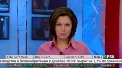 Смотреть бесплатно Путин критикует пятикратное удорожание лыжных трамплинов в Сочи – смотреть онлайн