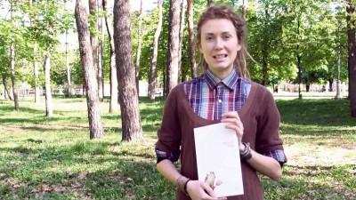 Светлана Юрченко, художник