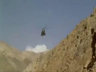 Афганские песни - Лазурит (Твою афгана мать)