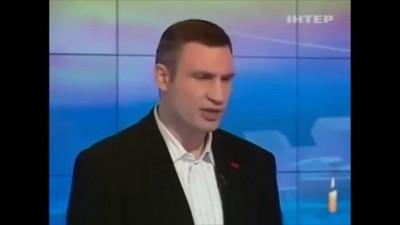 Майдан, гребаный стыд, Гарик Сукачев