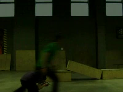 Phat contest promo edit