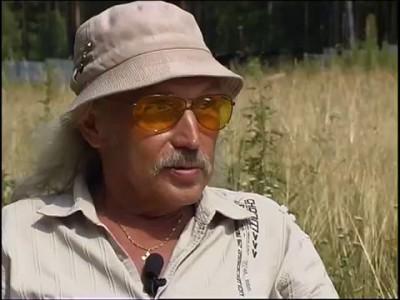 фермеры России / Russian Fermers