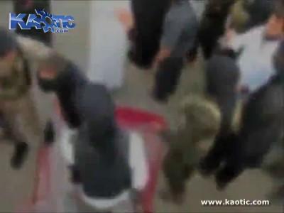 шариатский суд