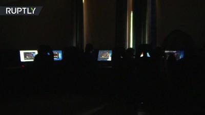 В Норвегии ввели компьютерные игры в школьную программу