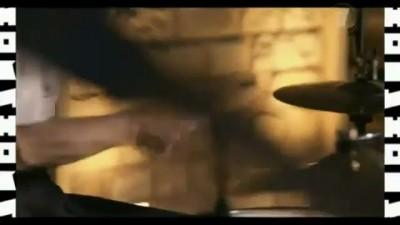 КИНО и Виктор Цой - Атаман [премьера 2012]