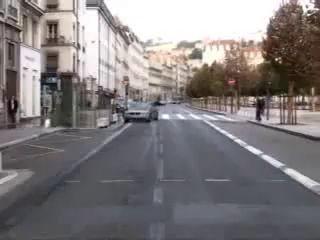 Дело было в Париже