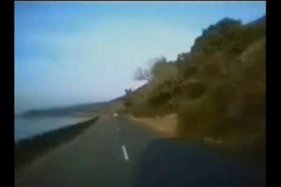 Крым. Южная дорога