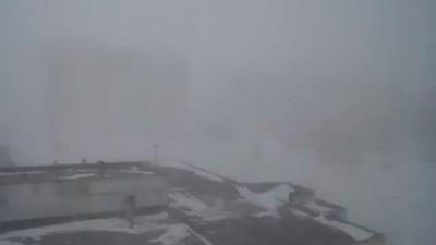 Чрезвычайная ситуация в г. Комсомольска-на-Амуре 02.12.2014г.