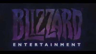 Blizzard Entertainment 25 Years!
