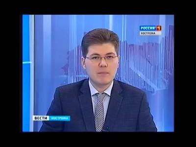 Знаменитый путешестсвенник Федор Конюхов