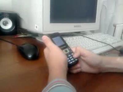 Mortal kombat на телефоне
