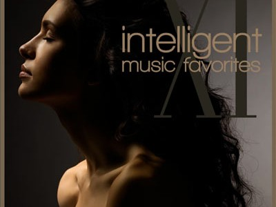 Intelligent Music Favorites 11