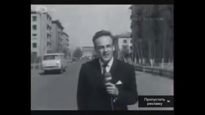 Реклама_запорожца