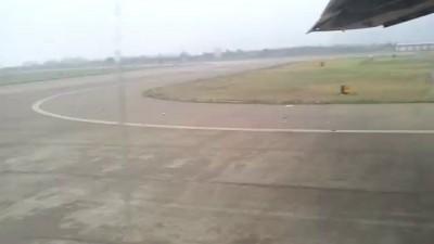 video 2012 11 21 11 07 04