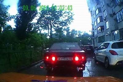 Симферополь затопило 09_06_15