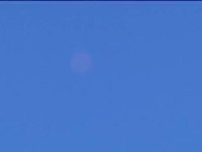 06.06.14 Славянск Сбит самолет АН 30