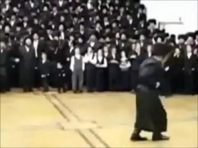 еврейский новый год