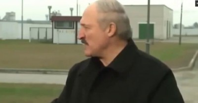 Америка и НАТО в ШОКЕ!!! Лукашенко о России и Русских!!! Lukashenko and Russian about Russia!