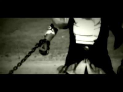 Art Dala - Victory (new klip 2012)