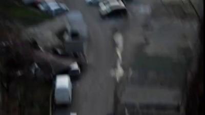 Новороссийск 10.03.14г.