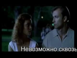 Валерий Ободзинский - Уходят любимые