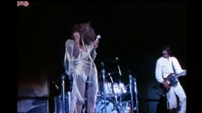 The Who - Summertime Blues