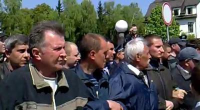 9 Мая 2011 г. Львов.