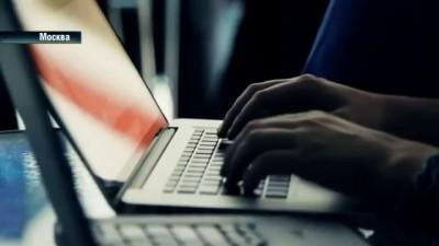 "Mail.Ru Group запускает новый браузер ""Мейлузер"""