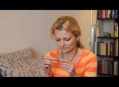Социальный ролик Водитель - пропусти карету скорой помощи!