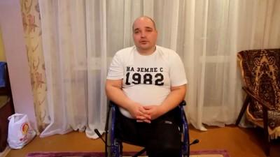 Избили ветерана Чечни и пообещали убить его семью