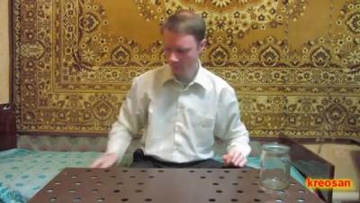 Как собрать сварочный аппарат за 15 минут