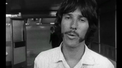 The Doors - When You're Strange, 2010 Documentary