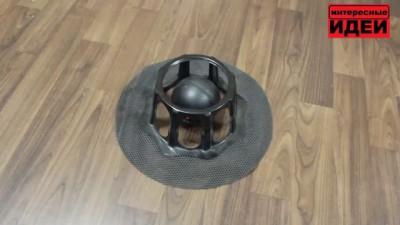 аналог робота пылесоса