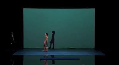класный танец