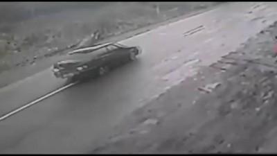 ДТП авто сбило ребенка