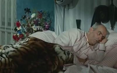 Louis de Funеs: Conchita Wurst - what a nightmare!