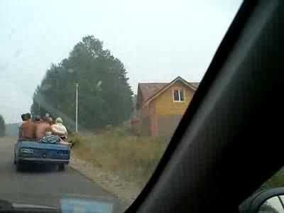 Москвич-кабриолет