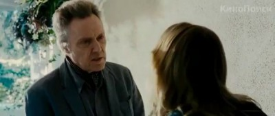 Семь психопатов. Русский трейлер, 2012 (HD)