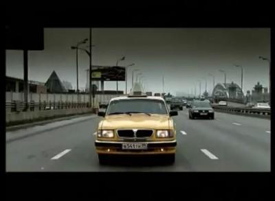 Песня 'Путь домой' - 'Любовные истории' - (Lubovnie Istorii)