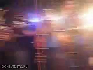 Шнуров вырубил поклонника