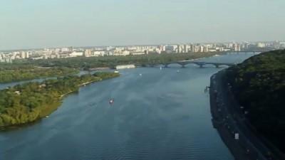 Пекельний бізнес Бацьки в Україні