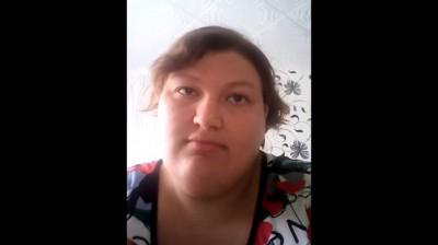 Балаковская звезда Вера Слесарева