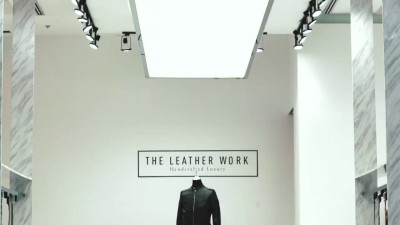 Truth_leather