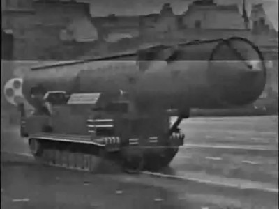 РТ-20П