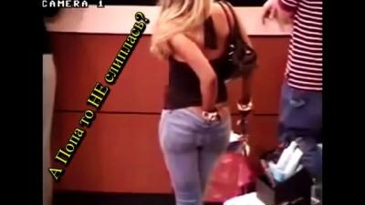 Видео приколы 2013 (Лучшие Приколы №1)